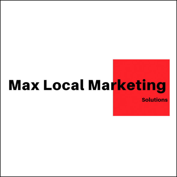 Max Local Marketing Solutions