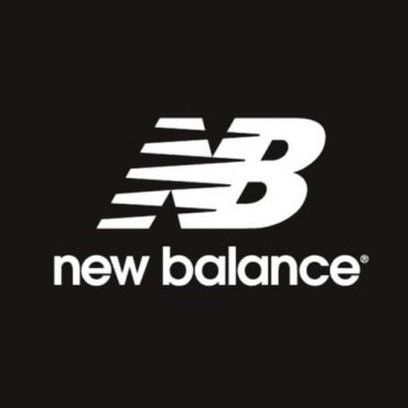 New Balance Shoes & Apparel