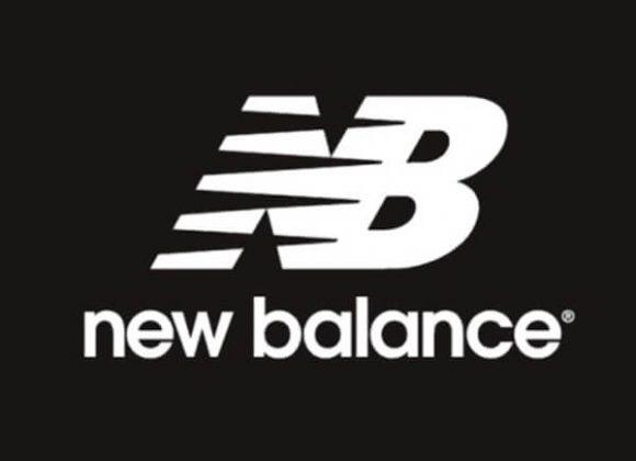 New Balance Shoes & Apparel