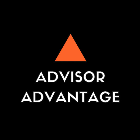 Advisor Advantage