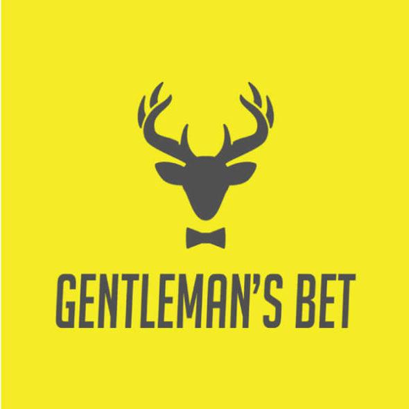 Gentleman's Bet